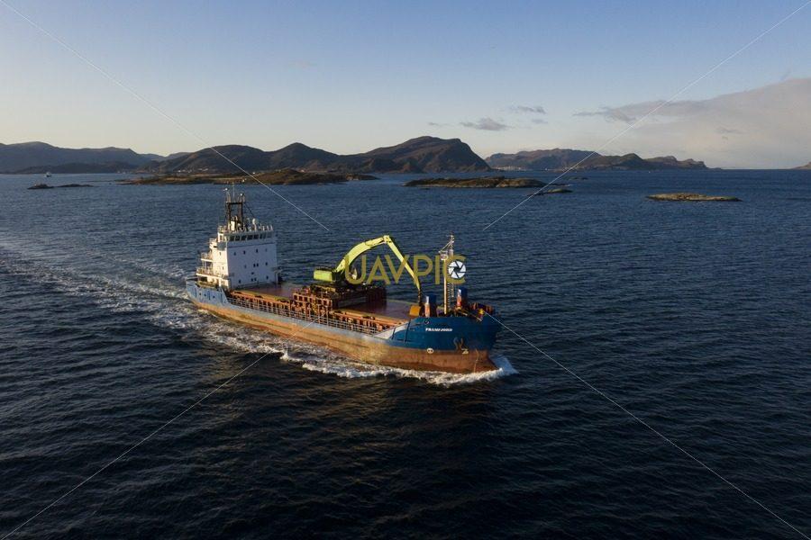 Framfjord 500.jpg - Uavpic