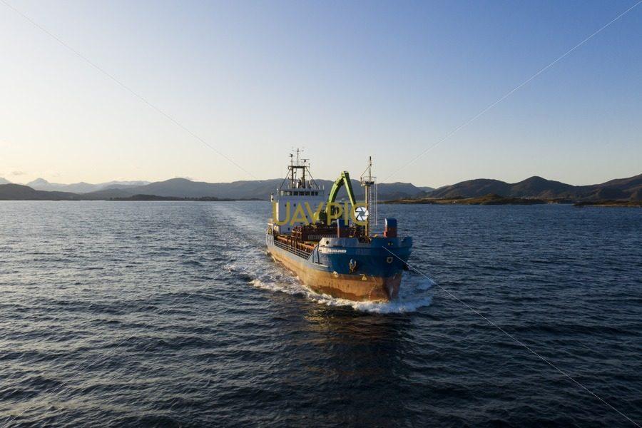 Framfjord 502.jpg - Uavpic