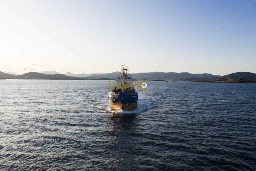 Framfjord 503.jpg - Uavpic