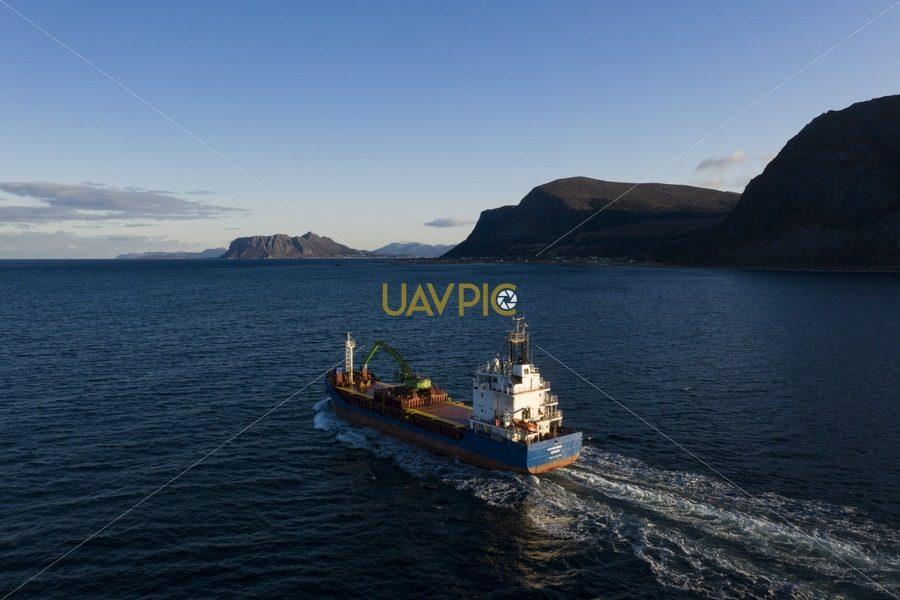 Framfjord 514.jpg - Uavpic