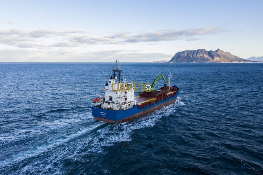 Framfjord 536.jpg - Uavpic