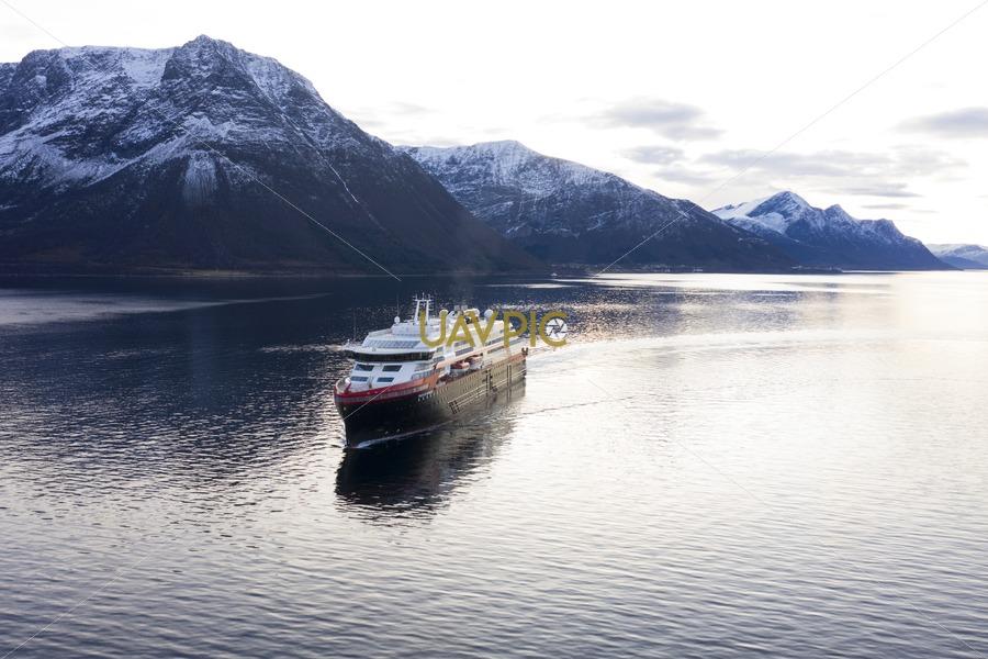Fridtjof Nansen 906.jpg - Uavpic