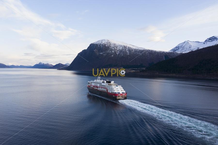 Fridtjof Nansen 912.jpg - Uavpic