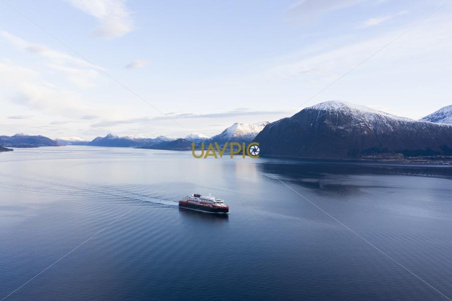 Fridtjof Nansen 923.jpg - Uavpic