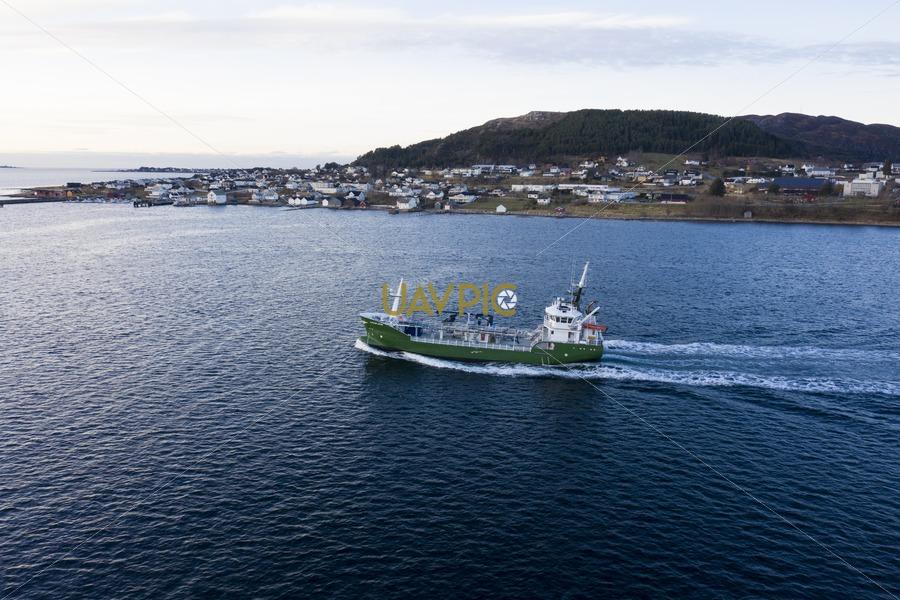 Haugfjord 750.jpg - Uavpic