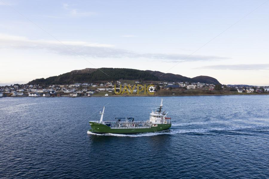 Haugfjord 751.jpg - Uavpic