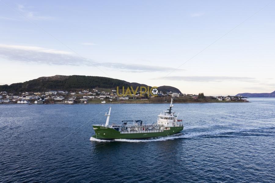 Haugfjord 752.jpg - Uavpic