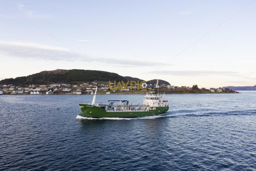 Haugfjord 753.jpg - Uavpic