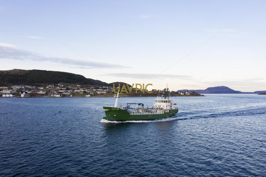 Haugfjord 754.jpg - Uavpic