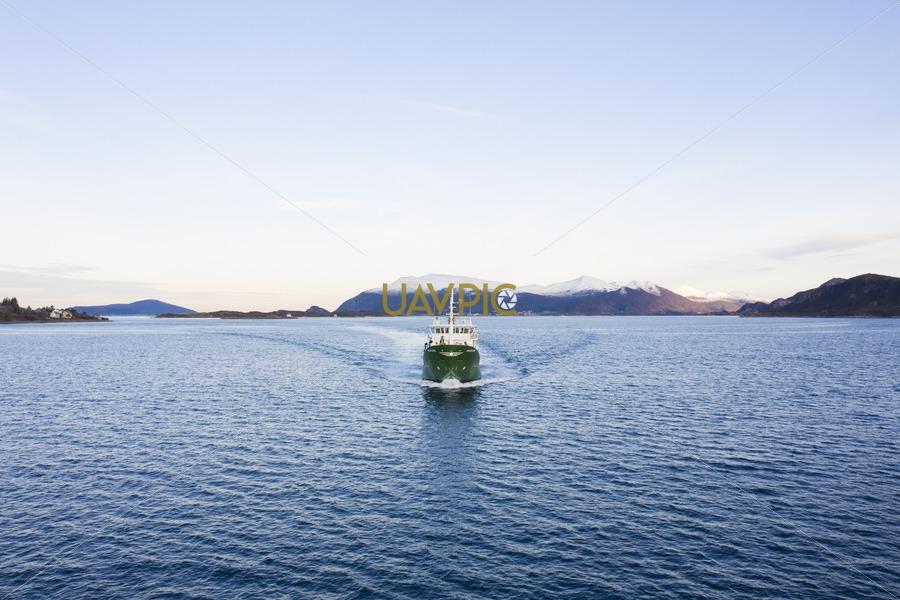 Haugfjord 757.jpg - Uavpic