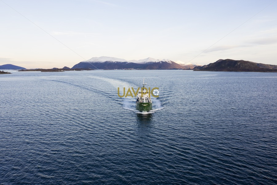 Haugfjord 758.jpg - Uavpic