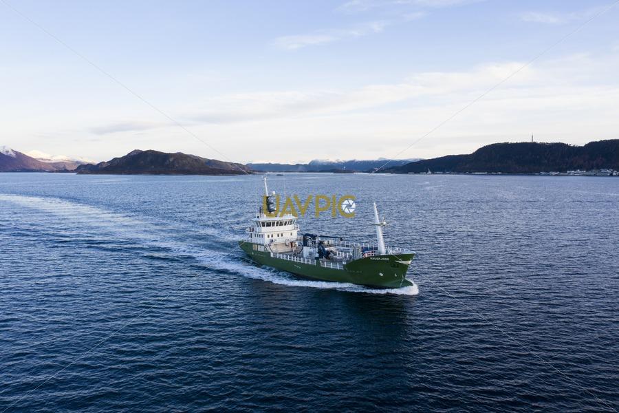 Haugfjord 761.jpg - Uavpic