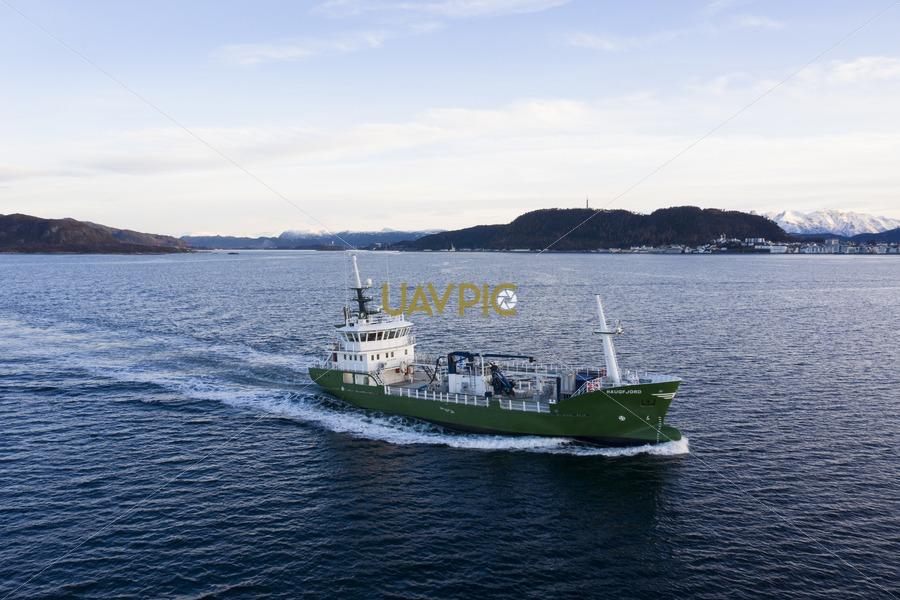 Haugfjord 762.jpg - Uavpic