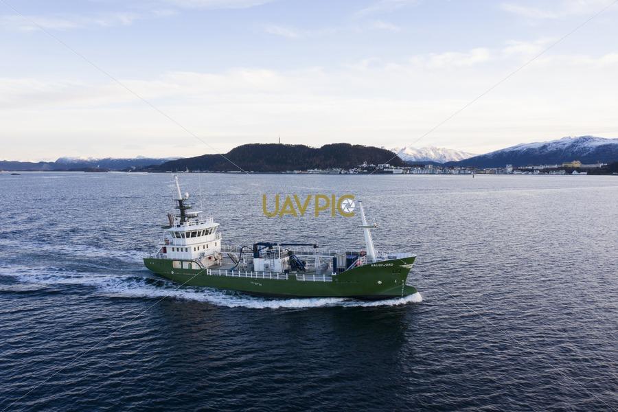 Haugfjord 763.jpg - Uavpic