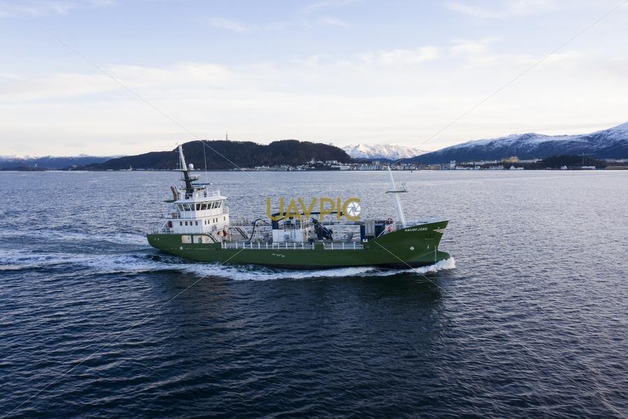 Haugfjord 764.jpg - Uavpic