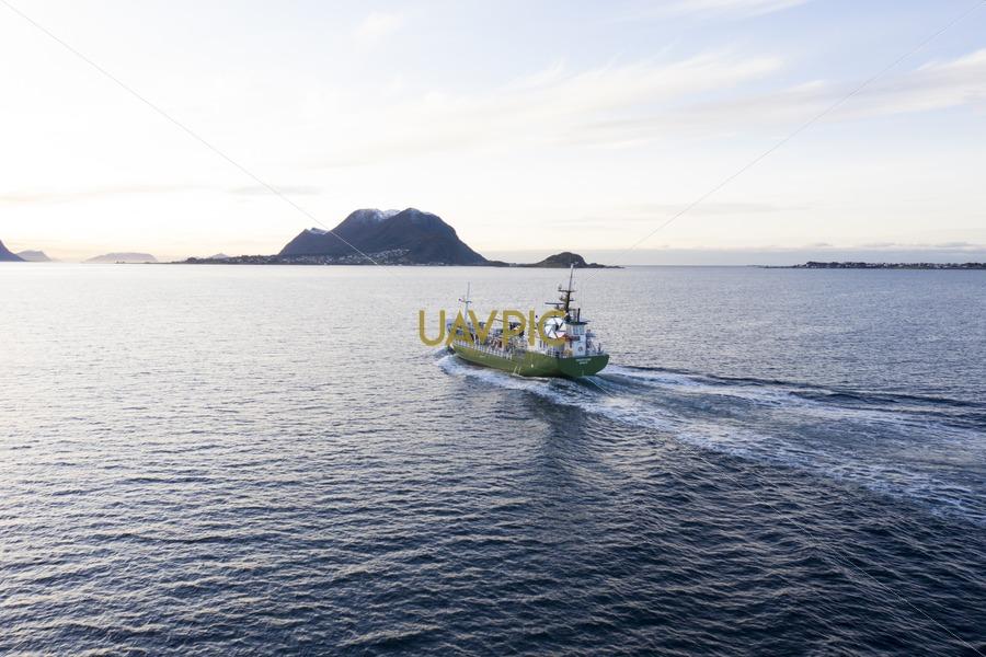 Haugfjord 767.jpg - Uavpic
