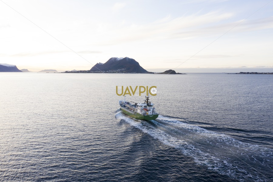 Haugfjord 768.jpg - Uavpic