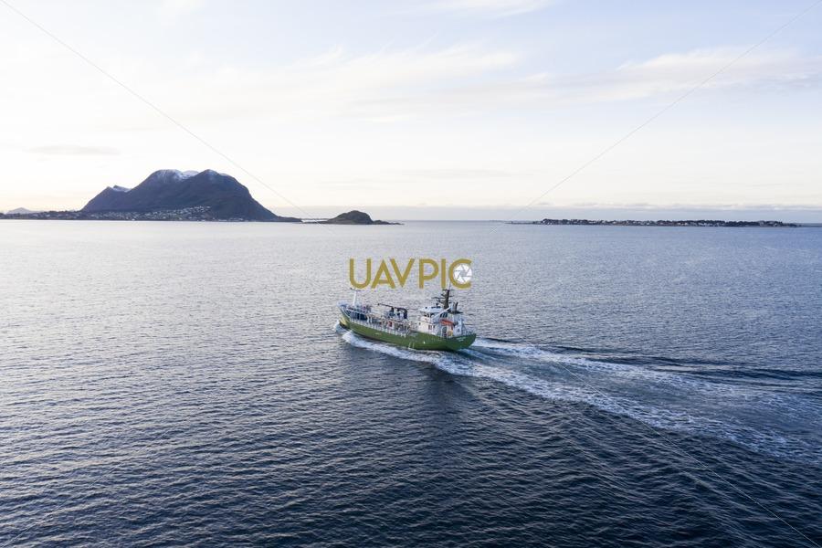Haugfjord 769.jpg - Uavpic