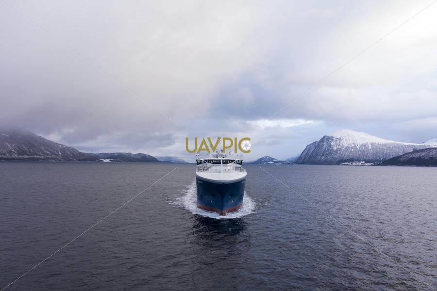 Kongsfjord 100.jpg - Uavpic