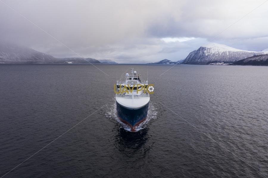 Kongsfjord 102.jpg - Uavpic