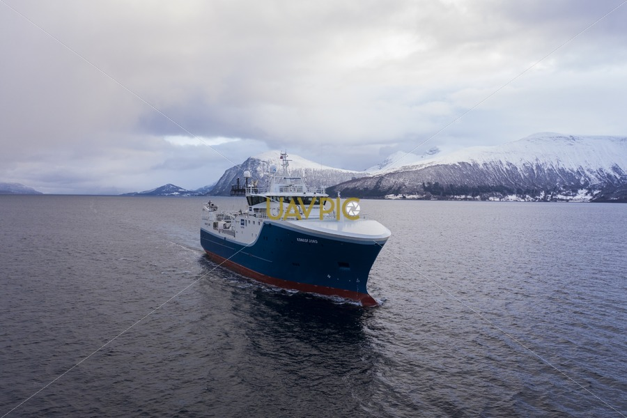 Kongsfjord 105.jpg - Uavpic