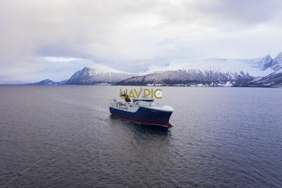 Kongsfjord 106.jpg - Uavpic