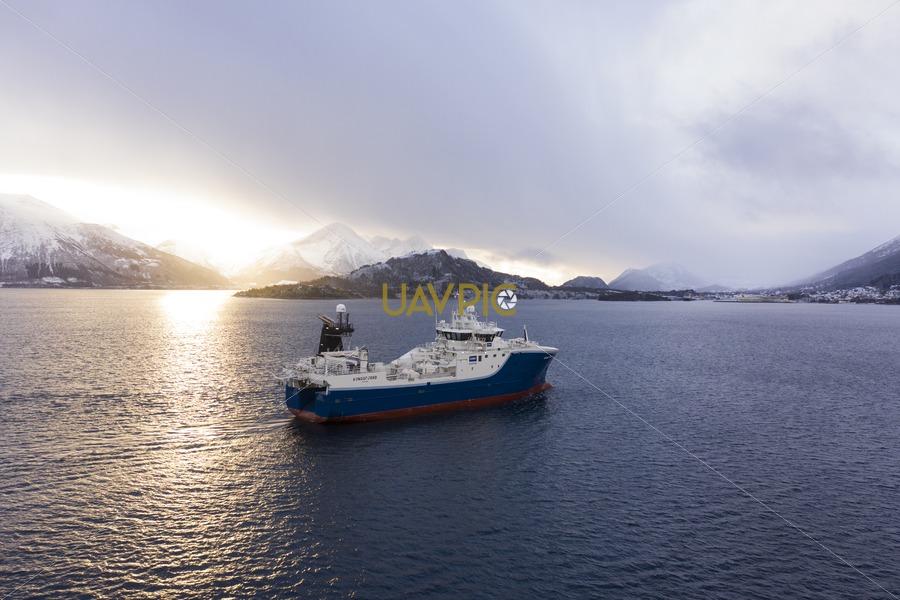Kongsfjord 110.jpg - Uavpic