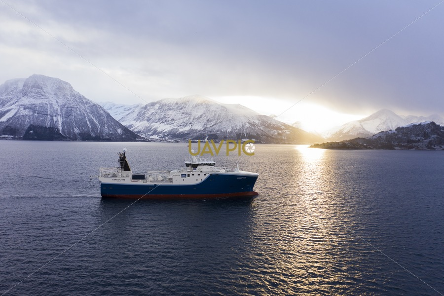 Kongsfjord 111.jpg - Uavpic