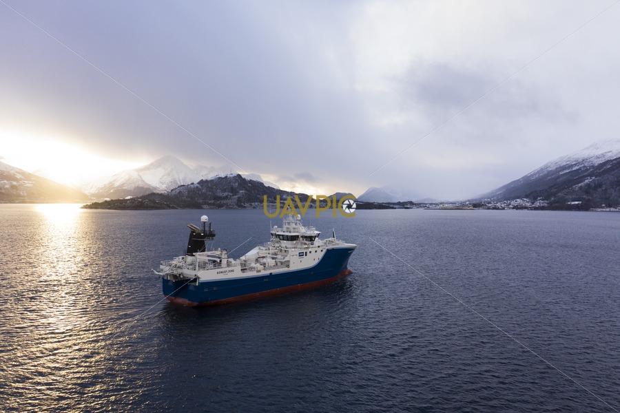 Kongsfjord 112.jpg - Uavpic
