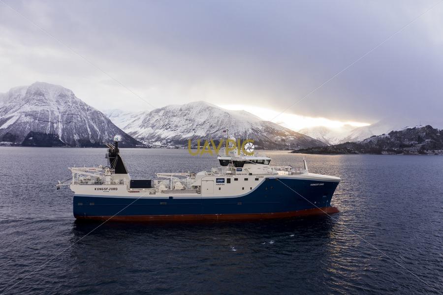 Kongsfjord 114.jpg - Uavpic
