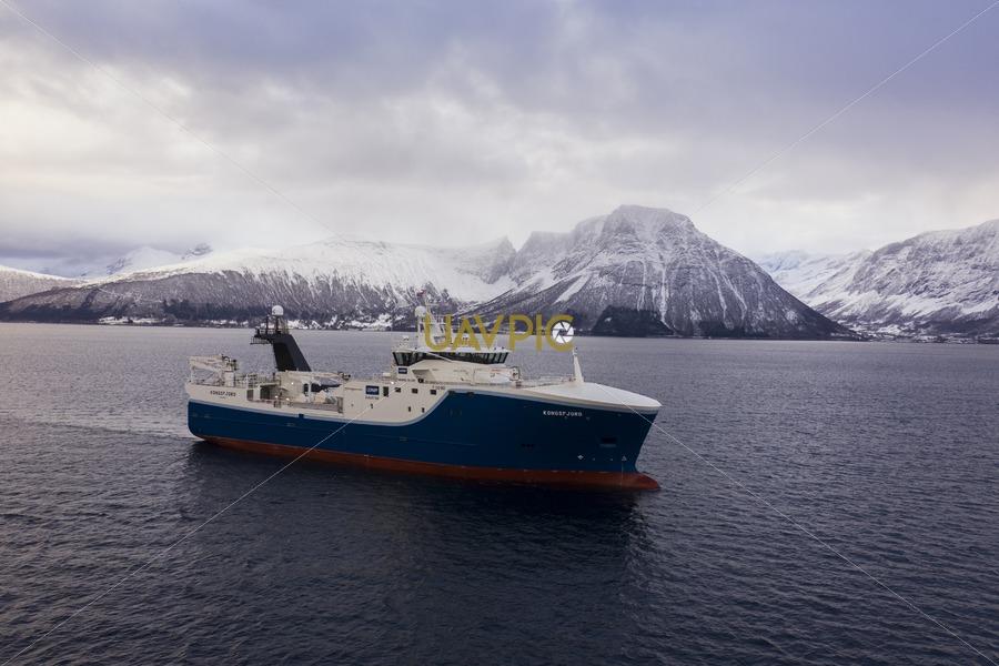 Kongsfjord 115.jpg - Uavpic