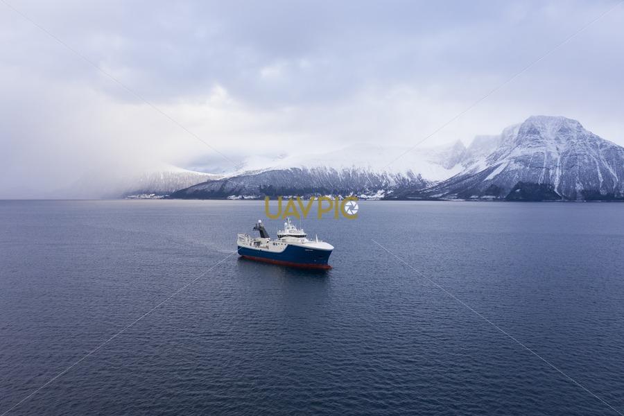 Kongsfjord 124.jpg - Uavpic