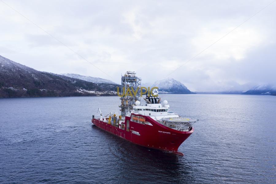 Akofs Seafarer 170.jpg - Uavpic