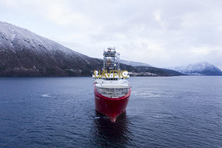 Akofs Seafarer 172.jpg - Uavpic