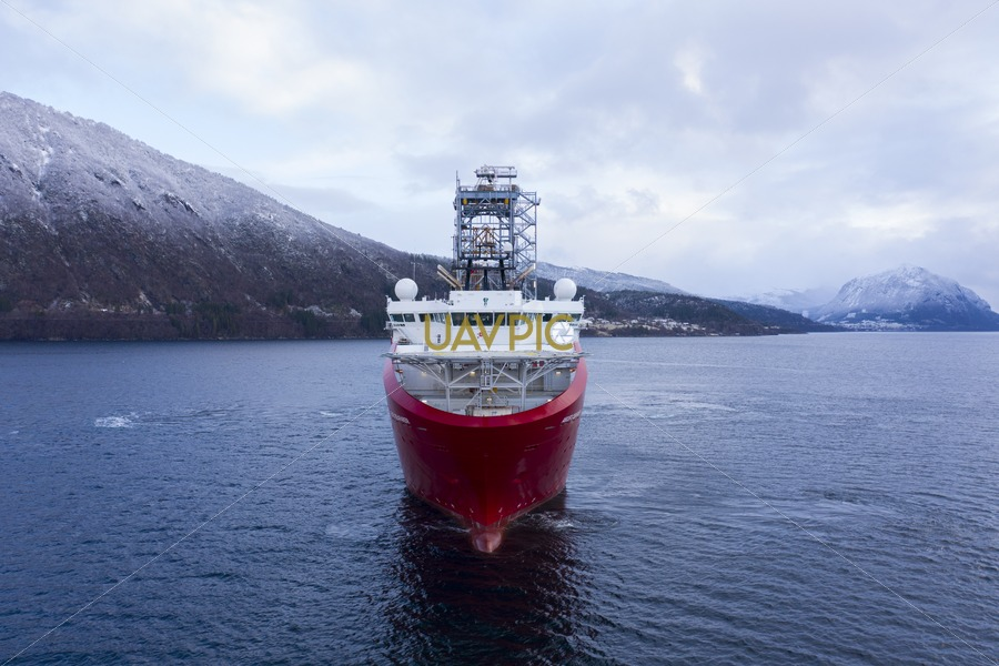 Akofs Seafarer 173.jpg - Uavpic