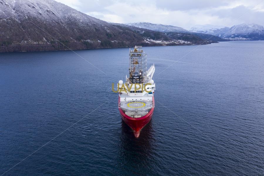 Akofs Seafarer 187.jpg - Uavpic