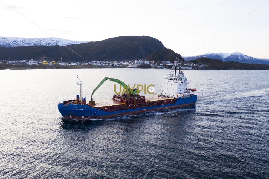 Framfjord 350.jpg - Uavpic