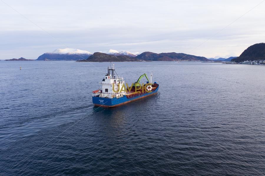 Framfjord 367.jpg - Uavpic