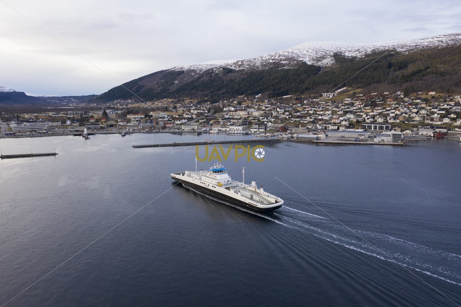 Giskøy 610.jpg - Uavpic