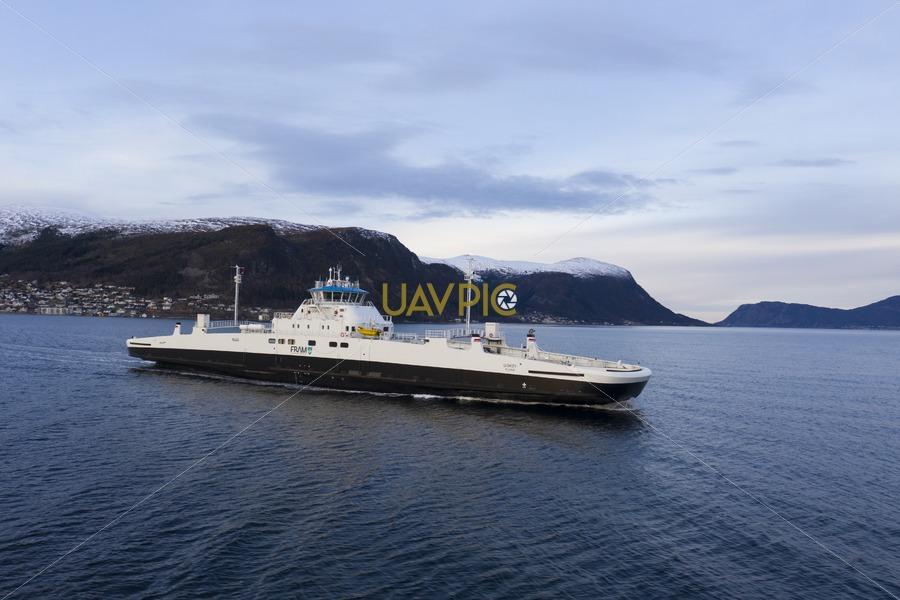 Giskøy 634.jpg - Uavpic