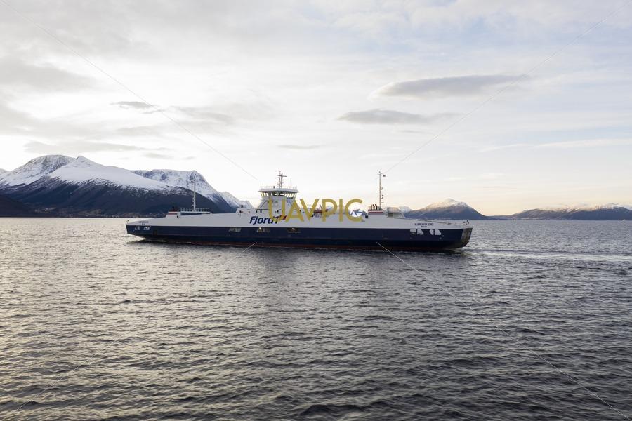 Hjørundfjord 429.jpg - Uavpic