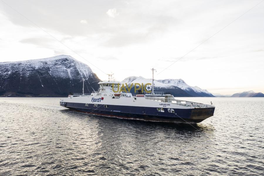 Hjørundfjord 476.jpg - Uavpic