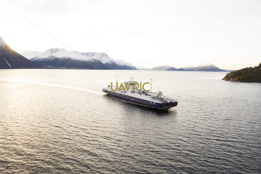 Hjørundfjord 481.jpg - Uavpic