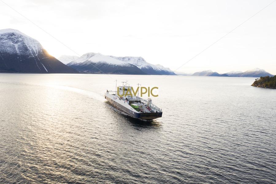 Hjørungfjord 482.jpg - Uavpic