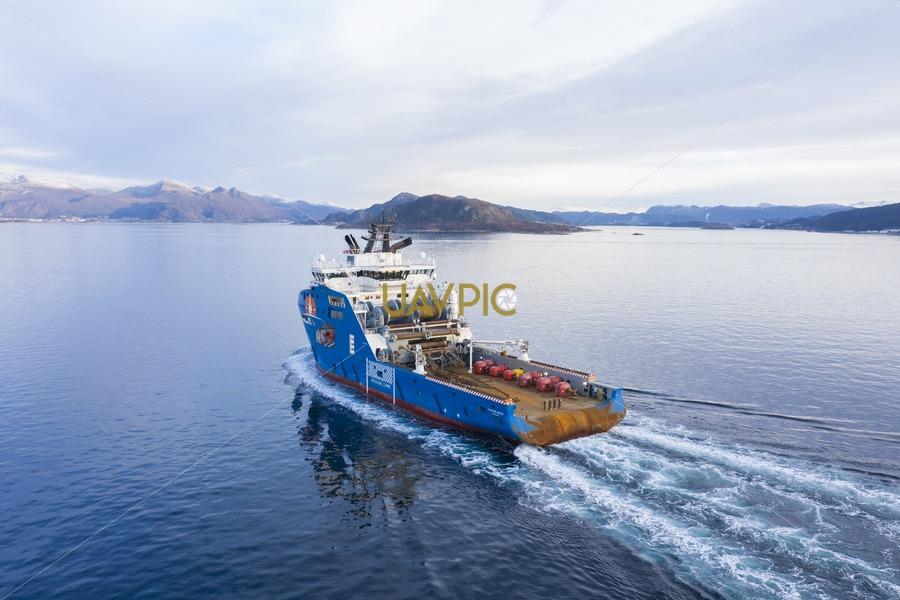 Horizon Arctic 18.jpg - Uavpic