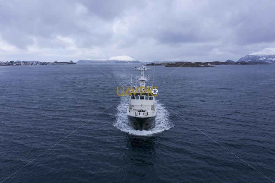 Kinfish 159.jpg - Uavpic