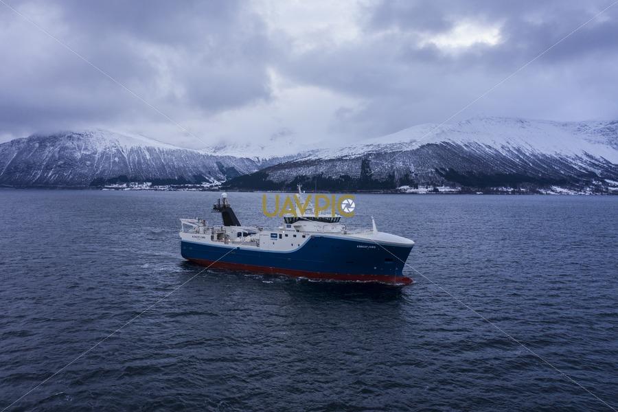 Kongsfjord 127.jpg - Uavpic