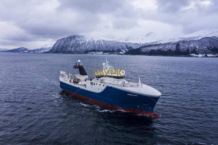 Kongsfjord 131.jpg - Uavpic
