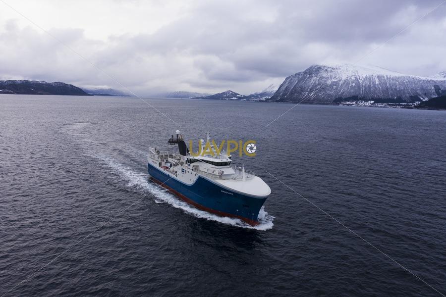 Kongsfjord 138.jpg - Uavpic