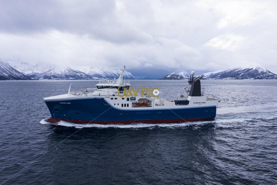 Kongsfjord 149.jpg - Uavpic